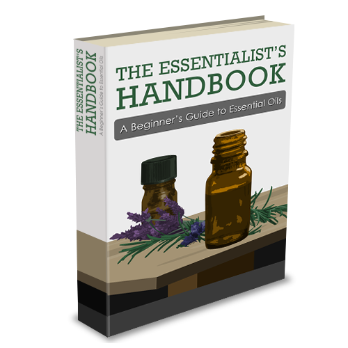 The Essentialist's Handbook: